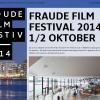 Fraude Film Festival