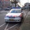 Mercedes_Benz-Politie_Haaglanden