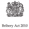 uk-bribery-act
