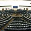 European-parliament-strasbourg-inside