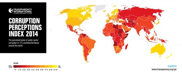 CPI2014_map_web