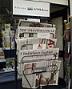 Dutch_newspapers