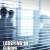 Rapport EU