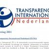 Jaarverslag TI-NL 2014