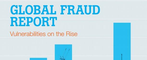 Kroll-fraude-rapport