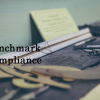 Benchmark compliance