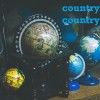 country-by-country