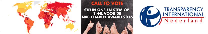 Transparency International Nederland