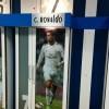 cristiano ronaldo football leaks
