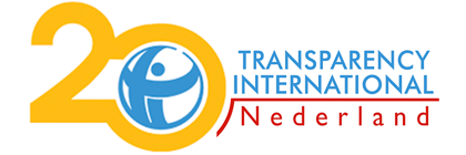 Transparency International Nederland