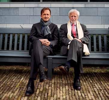 Effect2015-4_p26 Interview Arlman+Tillema