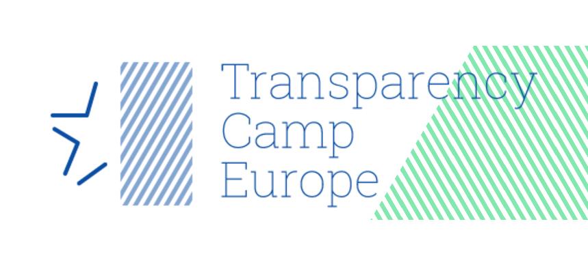 TransparencyCamp