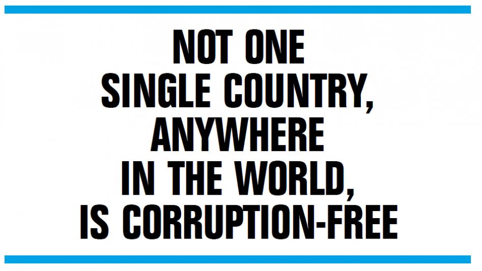 landen