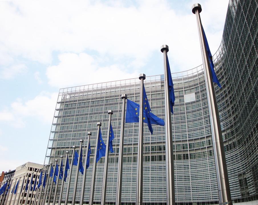 toezicht EU