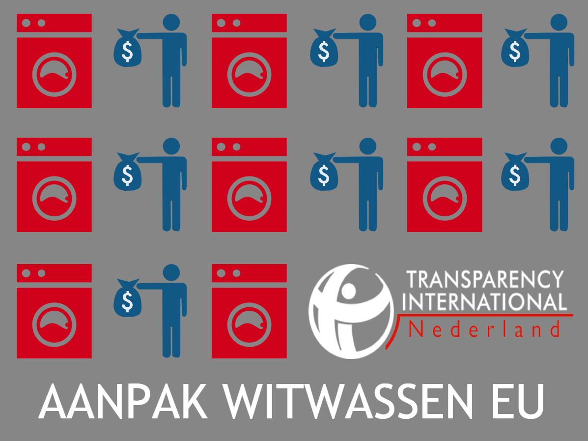 anti-witwasbeleid