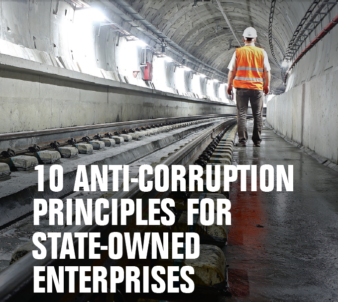 staatsbedrijven