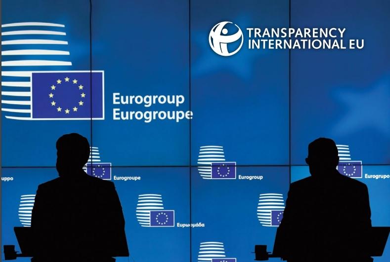 Eurogroep